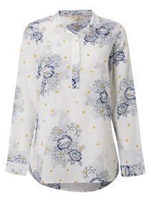 White Stuff Bethany Shirt