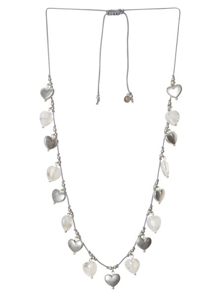 White Stuff Jodie Necklace
