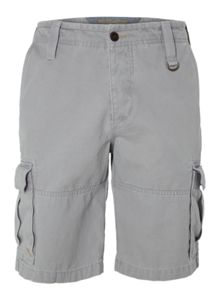 White Stuff Rockpool cargo short