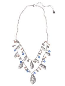 White Stuff Spring Fresh Necklace