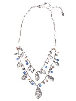Spring Fresh Necklace