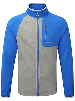 Salisbury Fleece Jacket