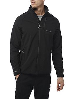 Berwyn Softshell Jacket
