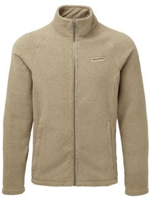 Craghoppers Sifton Jacket
