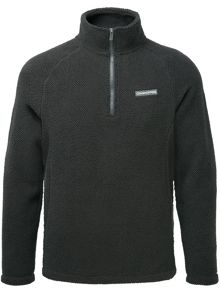 Craghoppers Sifton Half Zip Fleece