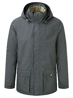 Walden Waterproof Jacket