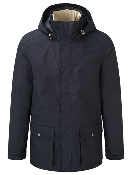 Craghoppers Walden Waterproof Jacket