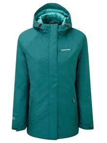 Craghoppers Kayla Waterproof Jacket