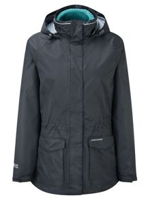 Craghoppers Ellie 3in1 Waterproof Jacket