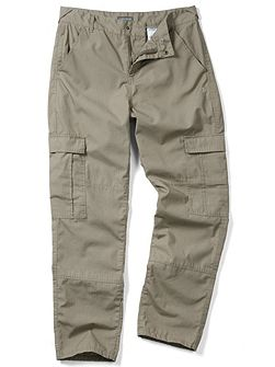 Mallory Lightweight Walking Trousers
