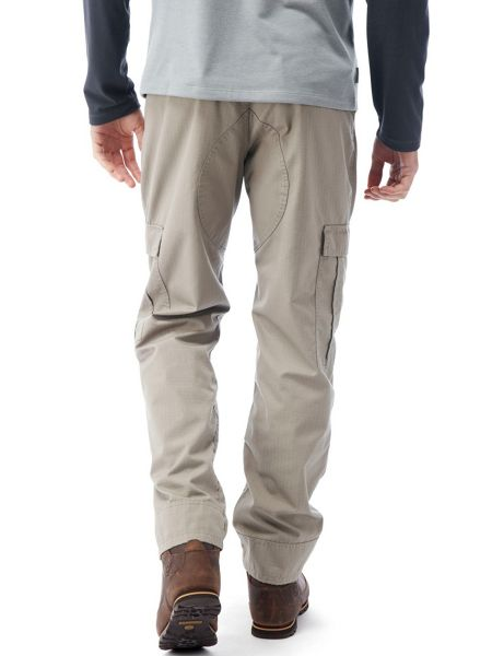 Craghoppers Mallory Lightweight Walking Trousers