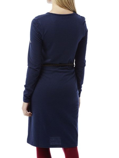 Craghoppers Fairview Dress