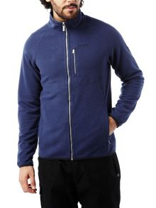 Craghoppers Liston Lightweight Fleece Jacket