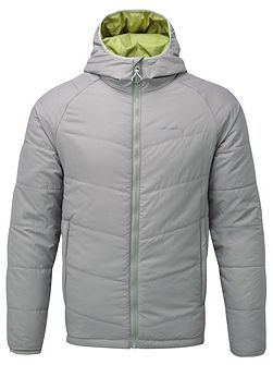 CompressLite Packaway Jacket