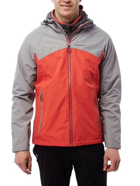 Craghoppers Reaction Lite II Jacket