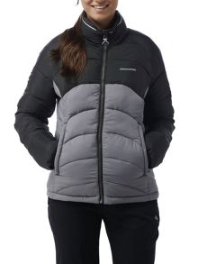 Craghoppers Peyton Jacket