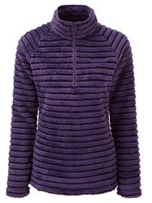 Craghoppers Appleby Half Zip Insulating Fleece
