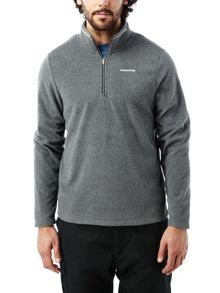 Craghoppers Corey III Half Zip Fleece