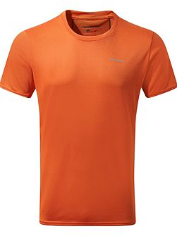 NosiLife Active Short Sleeved T-Shirt