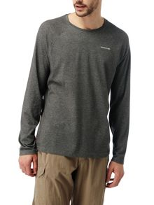Craghoppers NLife Bayame LS T