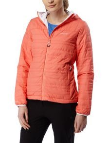Craghoppers CompressLite Lightweight Jacket II
