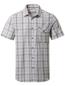 Craghoppers Westlake Short Sleeved Shirt