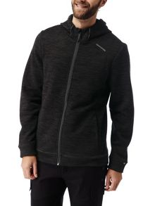 Craghoppers Vector Lightweight Hooded Jacket