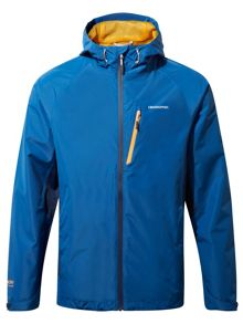Craghoppers DA WP Jacket