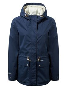 Craghoppers Esme Jacket