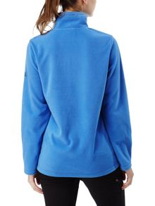 Craghoppers Miska III Half-Zip Fleece