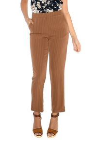 Alice & You Pinstripe Trousers