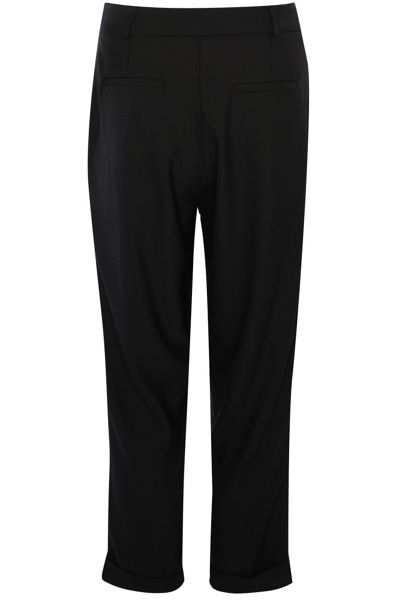 Alice & You Lightweight Trousers