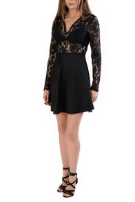 Alice & You Lace Dress