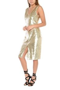Alice & You Sequin Midi Dress