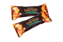 La Hacienda Easylog Fuel - Box of 15