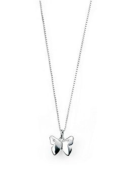 P2486 childrens necklace