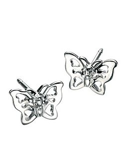 E3910 childrens earrings