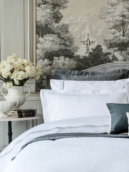 Christy Avignon duvet cover