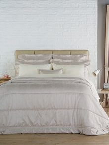 Christy Tempo bedspread