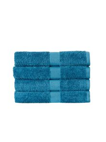 Christy Portobello towel