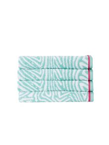 Christy Shoreditch towel