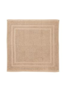Christy Hoxton shower mat