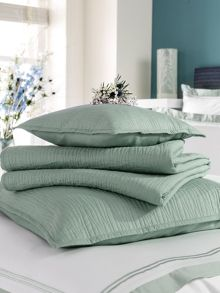 Christy Vibe boudoir cushion ocean