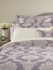Christy Romeo duvet cover