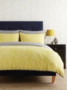 Christy Ezra duvet cover set