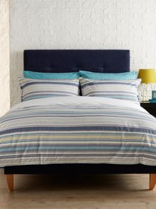 Christy Seattle duvet cover set