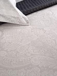 Christy Bohemia Duvet Cover
