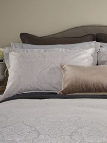 Christy Bohemia Pillowcase Pair