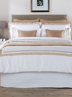 Christy Coniston duvet cover set