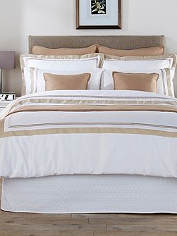 Coniston duvet cover set